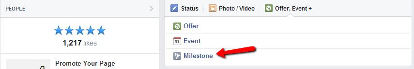 Facebook_Milestones_2