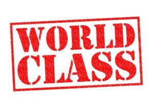World Class Social media Marketing Snowflake Media